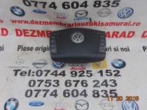 Airbag Sofer VW Phaeton Touareg airbag volan dezmembrez Phae