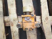 Pompa hidraulica Kracht KM 2/50 F3LA L00 2DL1/04 .