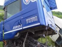 Dezmembram Scania R 420 Euro 3