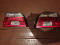 Stopuri e39 sedan