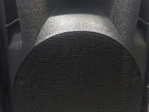 Boxa activa biamplificata Soundking FPD12A