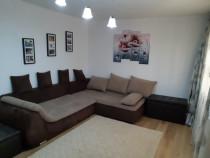 Apartament 3 camere ideal pentru toate familiile central