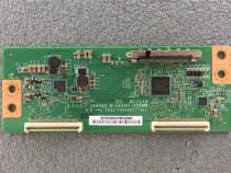 TPV_LC320EUJ-FFA1  ver 3.0  , 015Z3B T-con