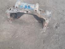 Potcoava de tractor de 45