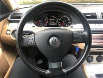 Volan VW Passat B6