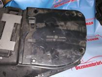 Chit ventilatie mercedes E class w211 motor 2.7 dezmembrez