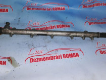 Rampa injectoare mercedes E class w211 motor 2.7 dezmembrez