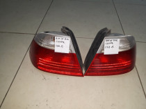 Stopuri Bmw E46 coupe