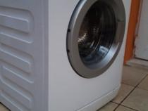 Masina de spălat Arctic AFD7200A++