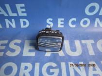 Maner portbagaj Seat Ibiza (hayon)