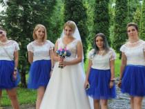 Filmari si servicii foto video nunti...