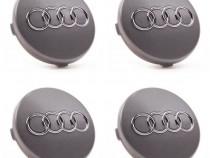 Set 4 Buc Capac Janta Oe Audi 4B06011707ZJ
