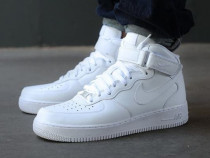 NIKE Air Force one low unisex