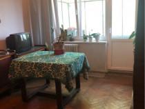 Apartament 2 camere brazda rocca