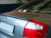 Eleron Audi A4 B6 berlină model S4 material plastic Nou