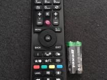 Telecomanda Tv Horizon,Telefunken,Teletech