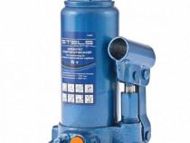 Cric Hidraulic Stels 5T 51097