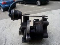 Turbina Logan/Renault motor 1.5 Diesel