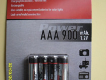 Tronic professional si eco, germania, acumulatori r3 (aaa),