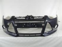 Bara fata Ford Focus 3 an 2011-2014 cod BM5117757A .Prinderi