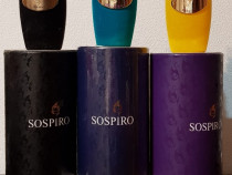 Sospiro parfum