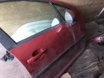 Uși Peugeot 207