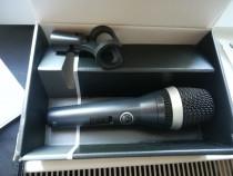 Microfon AKG D5