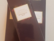 Oriflame - Women's Collection - Mysterial Oud