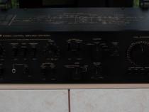 Preamplificator HITACHI HCA-8300 mixer corector ,1977 Japan