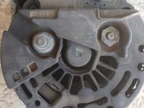 Alternator/ Electromotor 120A 14V passat b5