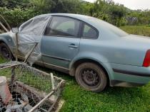 Dezmembrez VW passat 1.9 tdi 115 cp