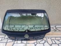 Haion VW Golf 4