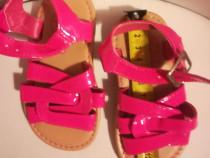 Sandale 19, 13 cm interior