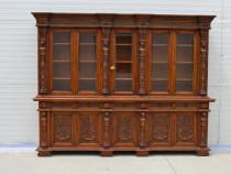 Biblioteca Renastere