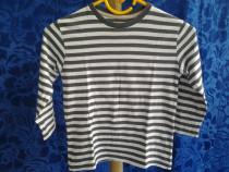 C.F.K. - bluza copii 5 ani