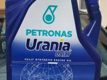 Ulei motor Urania Petronas Daily 5W-30