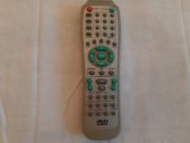 Telecomanda DVD/Video