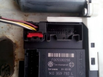 Modul confort usa dreapta fata Passat b6 1K0959792L