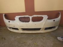 Bara fata BMW E 90 Seria 3 Coupe / Cabrio ( 2005 - 2013 )