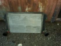 Radiator interculer skoda octavia 2 motor 1,9 tdi 105 kai