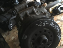 Compresor clima/ AC Toyota Auris 1.6 benzina, an 2007