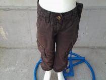 EDC by Esprit / pantaloni scurti copii 9 - 10 ani