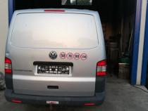 Haion VW Transporter T5 Facelift an 2010 2011 2012 2013 2014