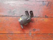 Pompa recirculare apa VW Transporter T5 2.0 TDI 102 cai