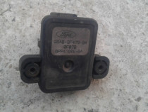 Senzor presiune supraalimentare MAP Ford Focus 1 1.8 TDDI