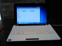 Laptop asus 1001ha