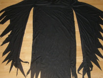 Costum carnaval serbare scarry movie pentru adulti marime XL