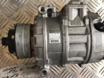 Compresor Aer Conditionat Volkswagen Audi 4.2 5.0 5.2 FSI