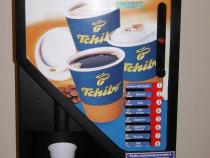 Aparat de cafea rhea xs