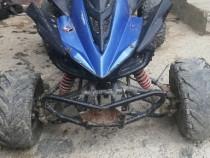 Atv Quad 125cc